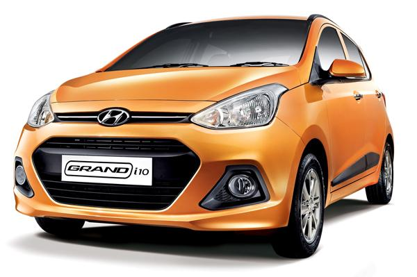 Tata Tiago vs Swift vs Grand i10 vs New Figo vs KUV100