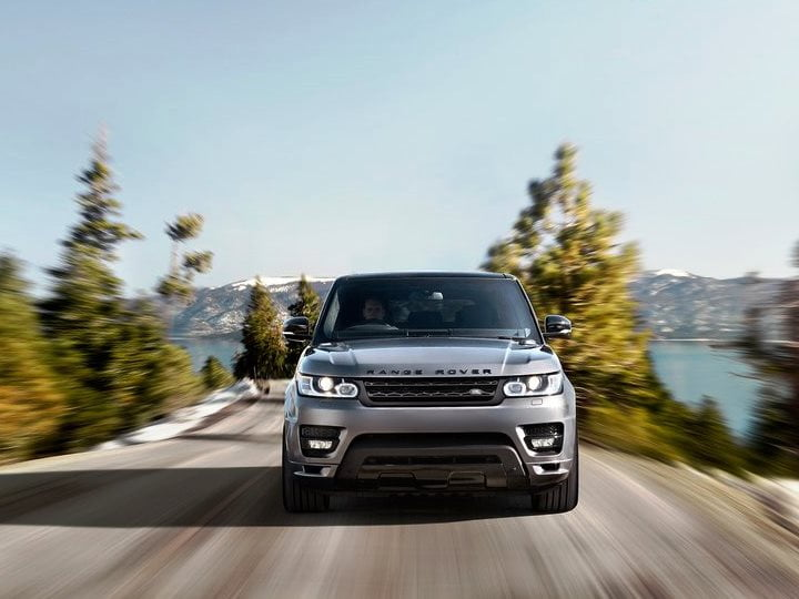 Updated: 2014 Range Rover Sport India Launch, Official Video, Pictures, Features And Details