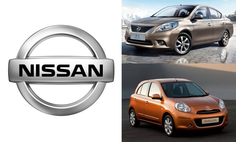 Recall Alert: Faulty Master Brake Cylinder On The Nissan Micra and Sunny