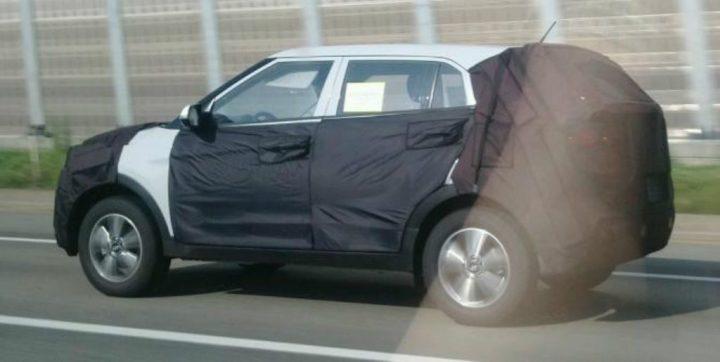 Hyundai-Mini-SUV-