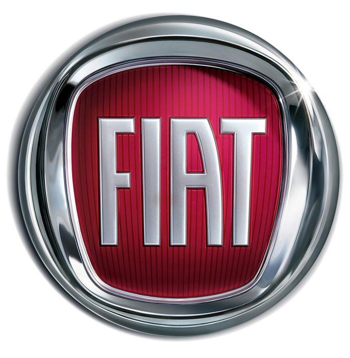 fiat_logo_1