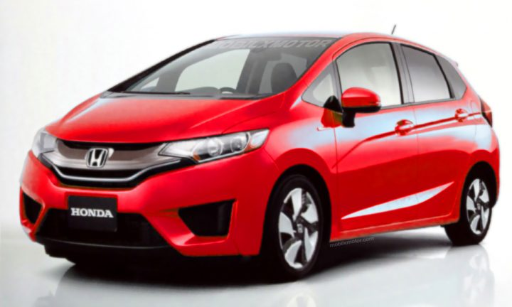 New-Honda-Jazz-2014-2015