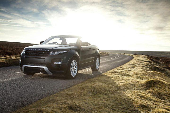 Range_Rover_Evoque_Convertible_08