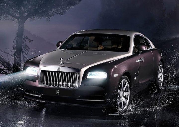 Rolls-Royce-Wraith_2014_800x600_wallpaper_01