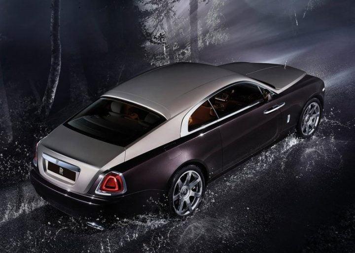 Rolls-Royce-Wraith_2014_800x600_wallpaper_09