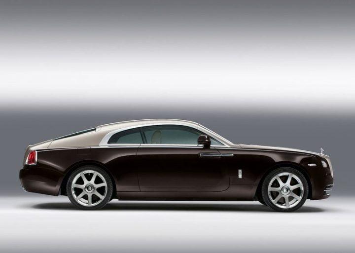 Rolls-Royce-Wraith_2014_800x600_wallpaper_0d