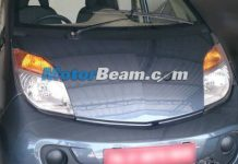 Tata Nano Diesel Featured Image