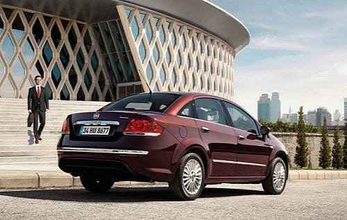 2013-Fiat-Linea-facelift-2