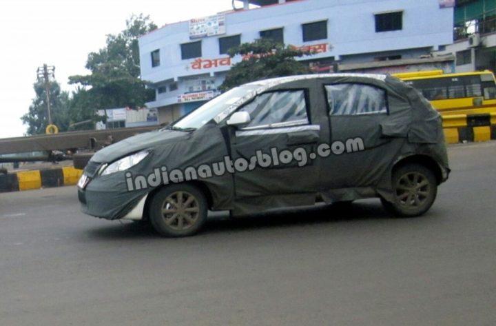 2014-Tata-Vista-facelift-spied-1024x673