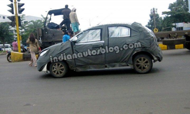 2014-Tata-Vista-facelift-spied-side-1024x613