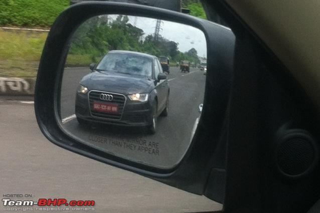 Audi-A3-Sedan-spied-front-