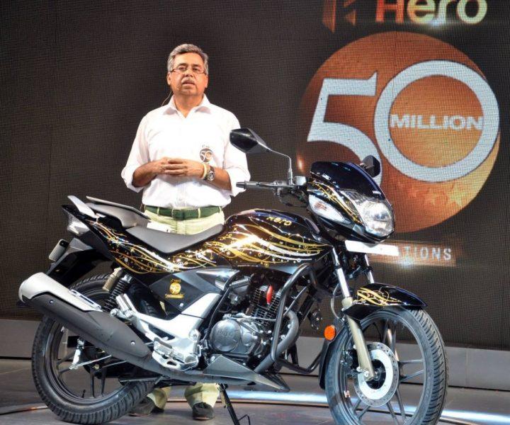 Hero-50-Million-Sales