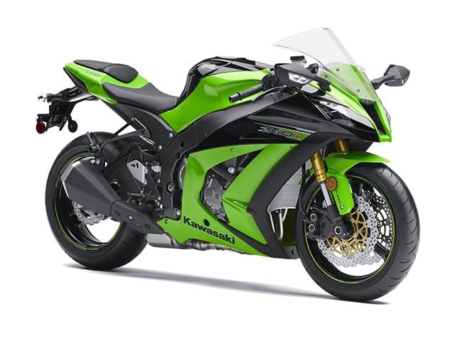 Kawasaki-Ninja-ZX10-R