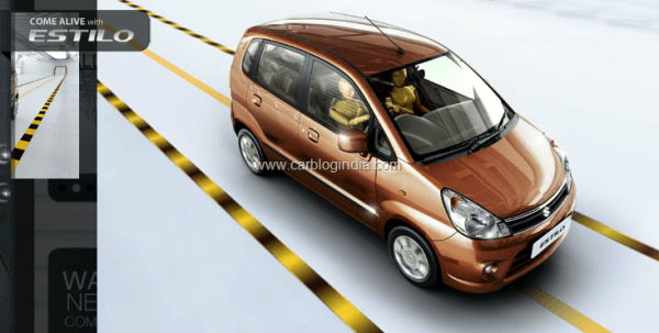 maruti suzuki segmentation literature review Maruti suzuki swift 2018 is very amazing car maruti suzuki is budget car under 5 lacksas it is 5 seats car the family can ride comfortablethe body design of this car is very nice and the mileage of this car us very niceans audio system if this car is very goodmy experience regarding this b.