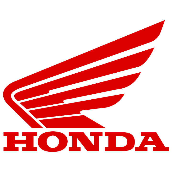 Honda Motorcycle And Scooter India Is Now Number 2