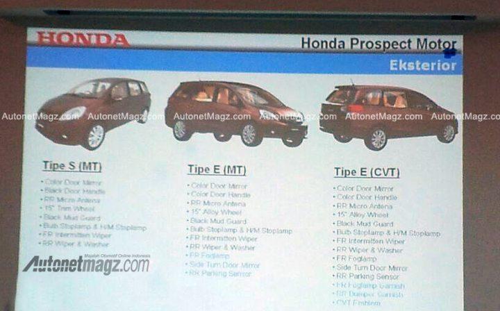 Honda-Brio-MPV