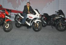 Hero MotoCorp Featured Image