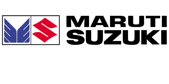 Recall Alert: Faulty Steering Column On Various Maruti Suzuki Cars