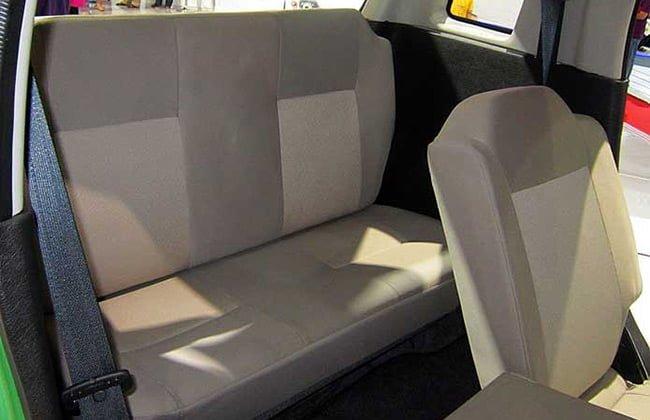 Suzuki-WagonR-MPV-Concept-02