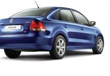 Volkswagen Vento Featured Image
