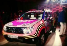 renault-duster-by-manish-arora- (4)