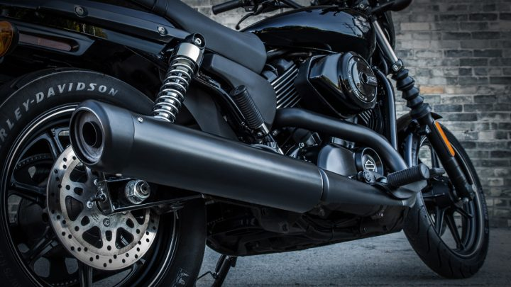 2014-Harley-Davidson-Street-500-7
