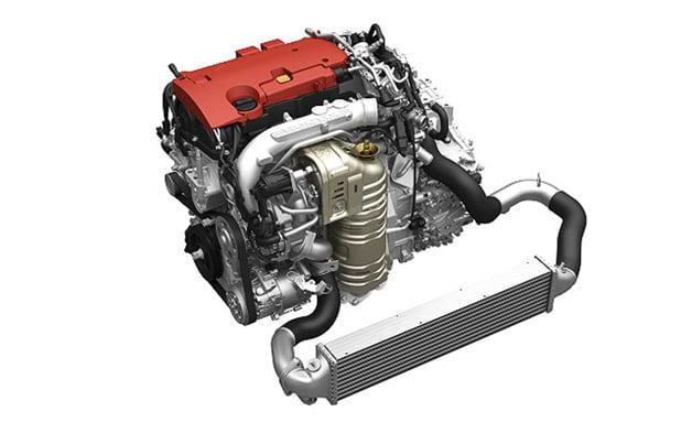 628-honda-turbo-vtec-engines