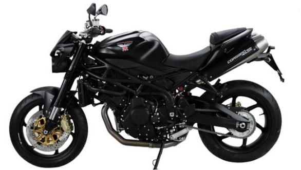 Corsaro-1200-Veloce-Moto-Morini-India