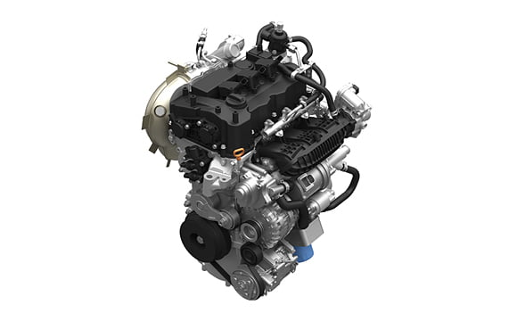 Honda-1.0-liter-VTEC-turbo-engine.jpg.pagespeed.ce.fuRv7An0zY