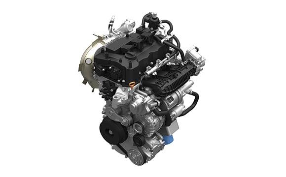 Honda-1.0-liter-VTEC-turbo-engine.jpg.pagespeed.ce.fuRv7An0zY