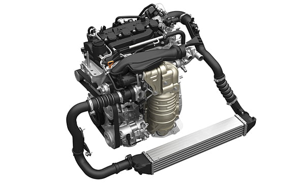 Honda-1.5-liter-VTEC-turbo-engine.jpg.pagespeed.ce.GK3ZA3FBg7
