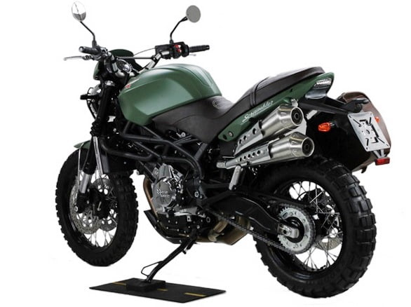Scrambler-1200-Moto-Morini-India