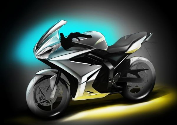 triumph-250cc-2015-india-600x424