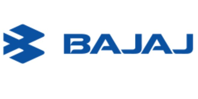 Bajaj Auto Logo Featured Image
