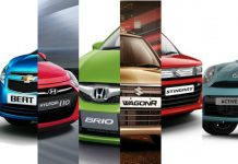 Which hatchback To Buy Rs. 4-6 Lakh