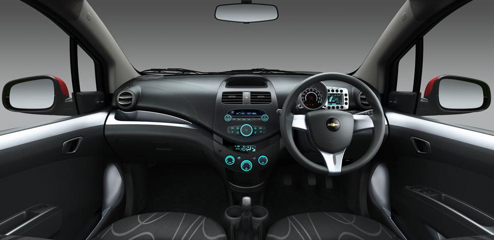 Maruti Celerio Diesel Vs Chevrolet Beat Diesel