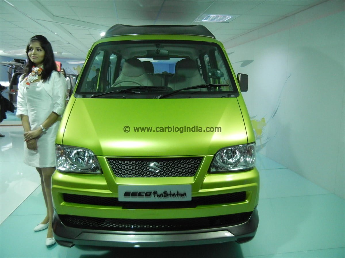 Tata And Maruti Electric Cars Launch In India Likely In 2014