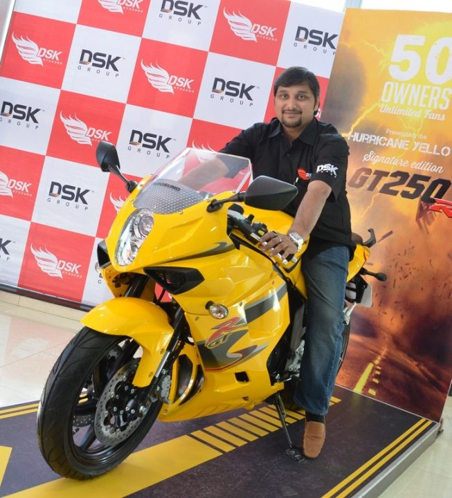 DSK-Hyosung-GT250R-Yellow-Limited-Edition-1