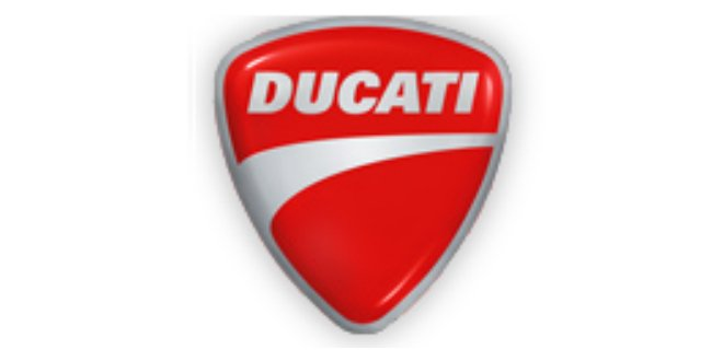 Ducati India Subsidiary To Be Operational Soon, Shreyan Tie-Up Severed