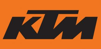 KTM Logo Featured Image
