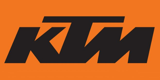 Sportier, Fully-Faired KTM 390 Duke R India Launch In 2014