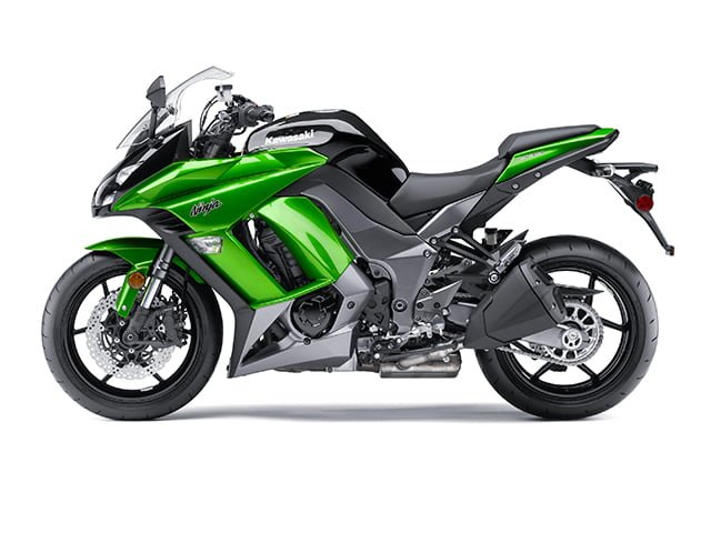 Kawasaki Ninja 1000 India Price Features Specs (7)