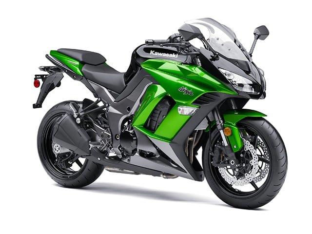 Kawasaki Ninja 1000 India Price Features Specs (8)