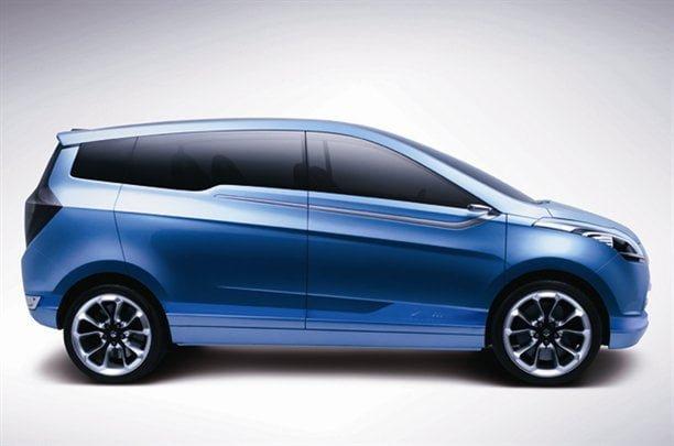 Tags Maruti Maruti Suzuki mpv MUV New Launches toyota Toyota Innova