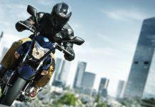 Suzuki Inazuma GW250 Featured Image