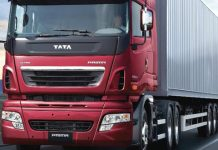 Tata Prima Truck Racing Featured Image