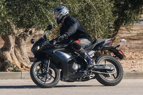triumph-250cc-motorcycle-1