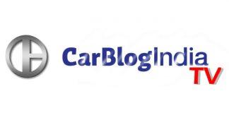 CBI TV Logo Featured Image