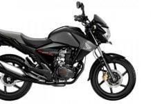 Honda CB Unicorn Dazzler Featured Image