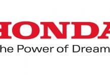 Honda Logo Featured Image